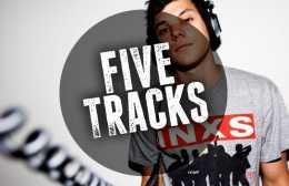 five-tracks-jesse-marco
