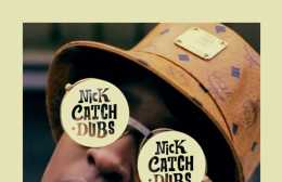dej-loaf-try-me-nick-catchdubs
