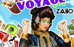 zaiio-bon-voyage