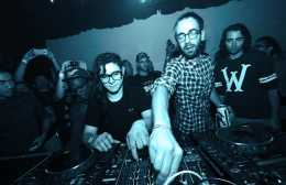 skrillex-mixing-resized