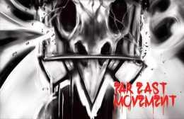 far-east-movement-k-town-riot
