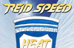 reid-speed-heat