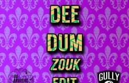 gully-dumdeedum-edit