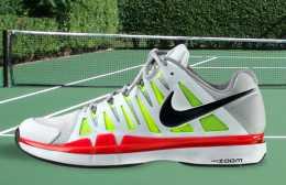 BestTennisShoes