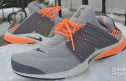Nike_Lunar_Presto
