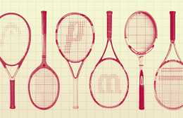 thingstoconsider_tennisrackets