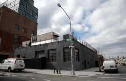 output-brooklyn-building