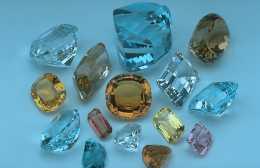 hidden-gems-05