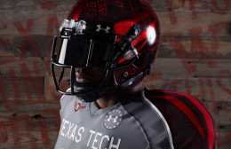 Under Armour Texas Tech Survivor Uniforms_3