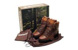Timberland World Hiker