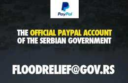 serbiafloods