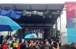 trillectro-crowd-2014-li