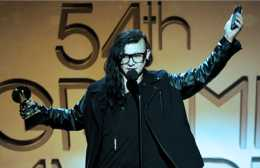 skrillex-grammy-resized