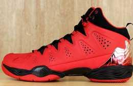 jordan-melo-m10-fire-red_10
