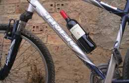 BIke_wine