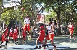 nyc_streetball_01