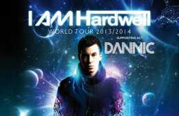 iamhardwell-us-tour-dates