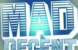 mad-decent-ntn-li