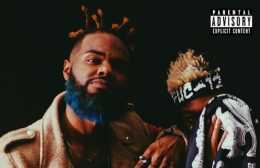Rome Fortune & OG Maco - Yep EP Download