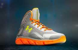 UA Footwear