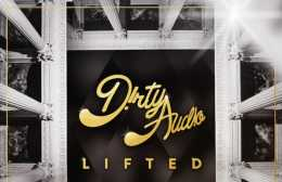 Dirty Audio Lifted