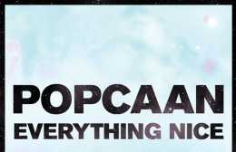 popcaan-everything-nice
