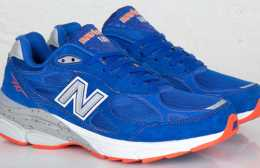 new-balance-m990-nyc-marathon-00
