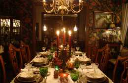 thanksgiving-table-li