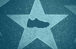 Best Performance Sneaker Moments in Movie History
