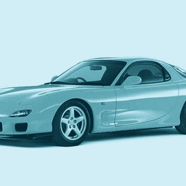 10 Great Used Sports Cars For Less Than