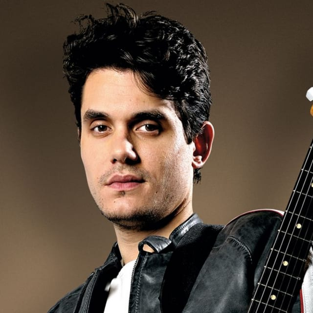 No Such Thing – John Mayer Song