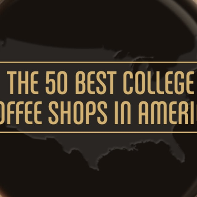 38 Living Room Cafe And Bistro The 50 Best College