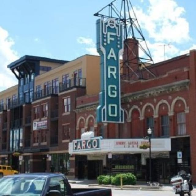 Study Names Fargo Best Place For Renters Complex