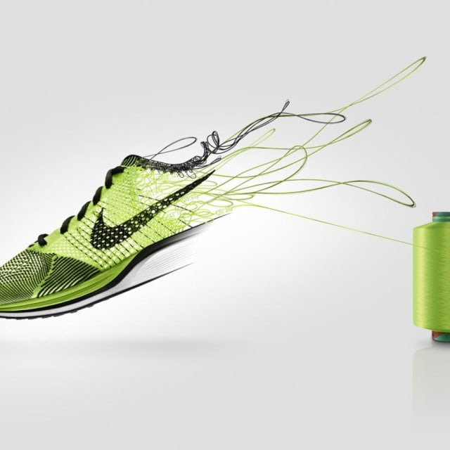 is nike company sustainable Nike rsl and sustainable chemistry guidance the information contained in this document is the confidential a nd proprietary information of nike, inc.