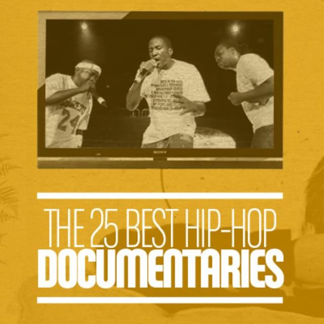 Pop Culture Meets Hip-Hop