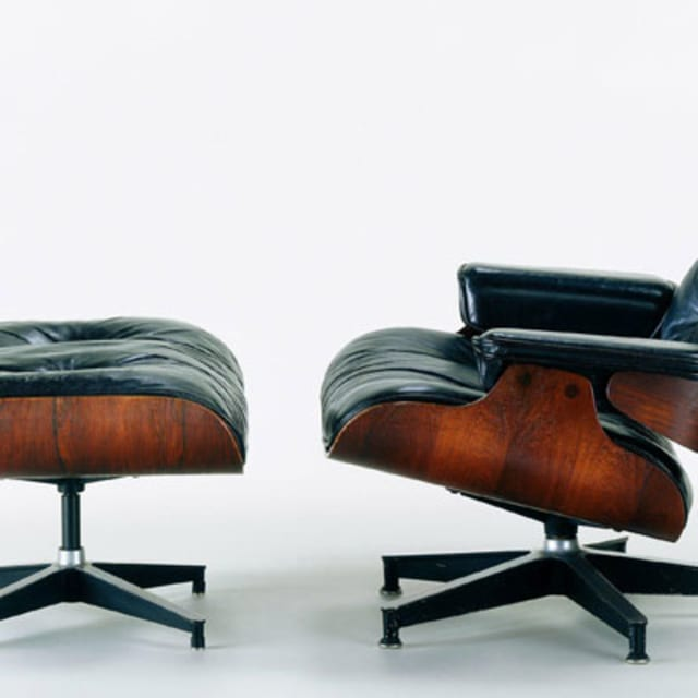 poul - The 25 Furniture Designers You Need To Know   Complex