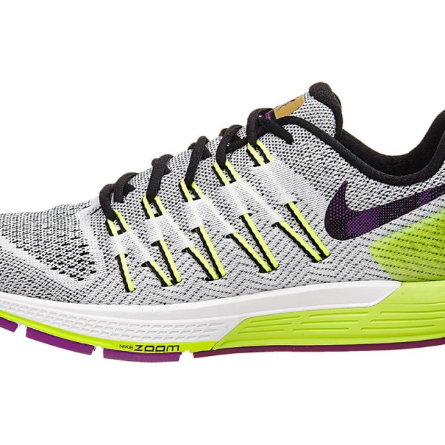 brooks beast 14 best running shoes for flat feet complex. Black Bedroom Furniture Sets. Home Design Ideas