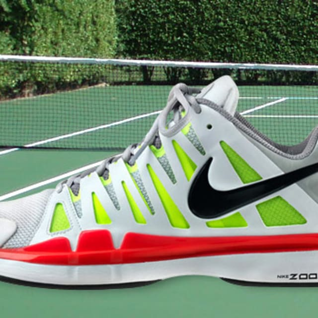 the 10 best tennis sneakers for court surfaces complex