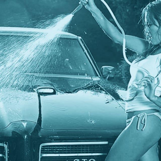 hot girls cars xxx