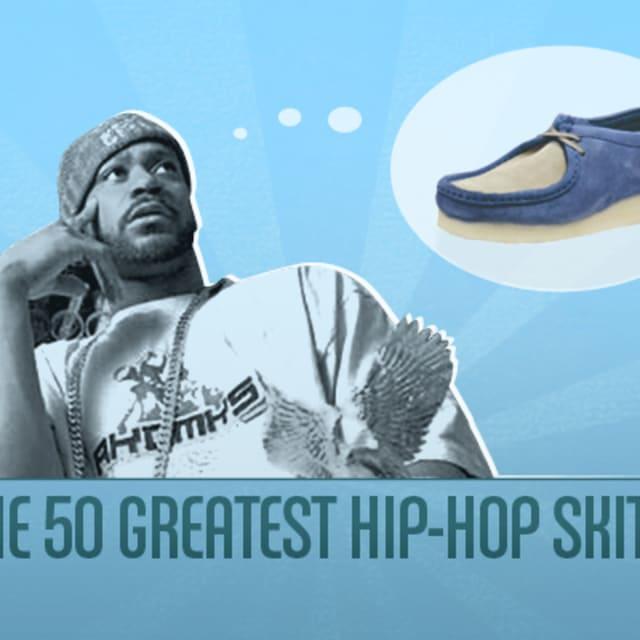 hip hop fuck xxx