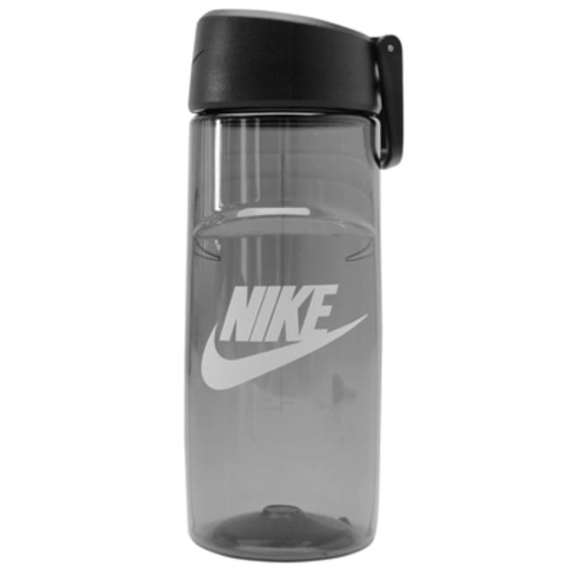Nike to release sports drink