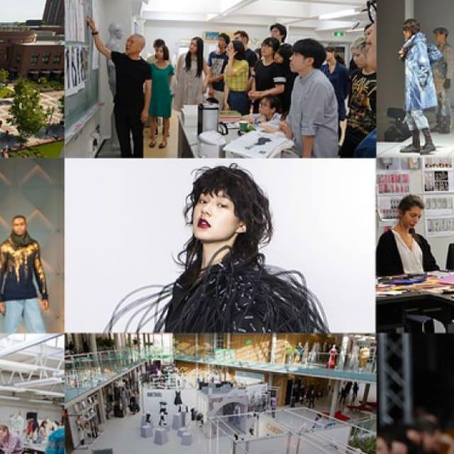 39 Business Of Fashion 39 Laucnhes Free Fashion Education