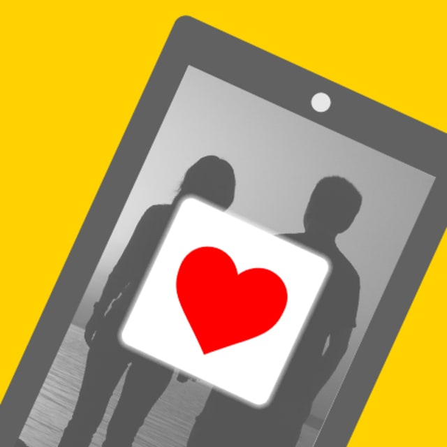 florida dating apps 301 moved permanently nginx/1122.