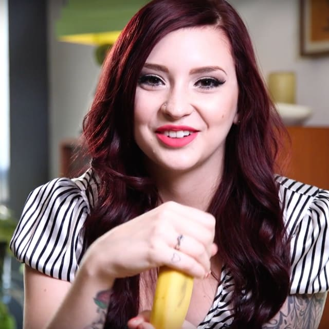 Porn Stars on How to Give the Perfect Handjob | Complex