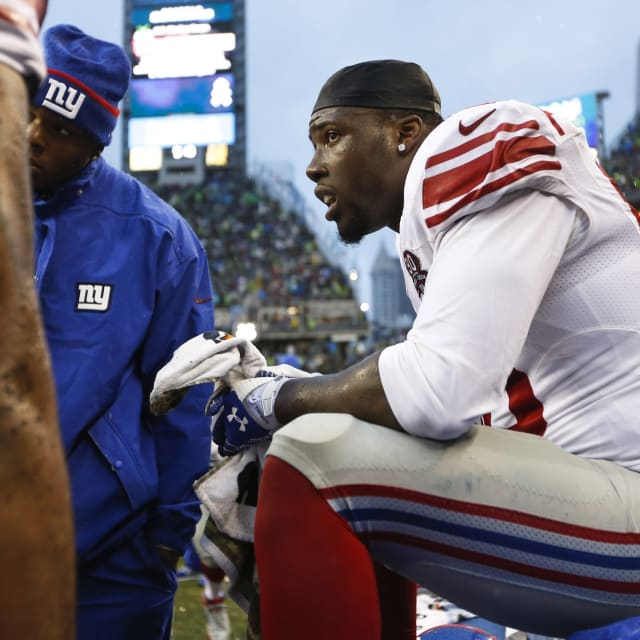 Jason Pierre Paul What Kind Of Firework: Jason Pierre-Paul Lost A Lot Of Money Thanks To His