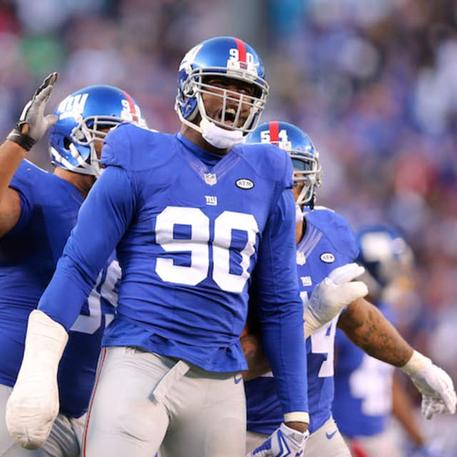 Two Hospital Employees Got Fired For Leaking Jason Pierre