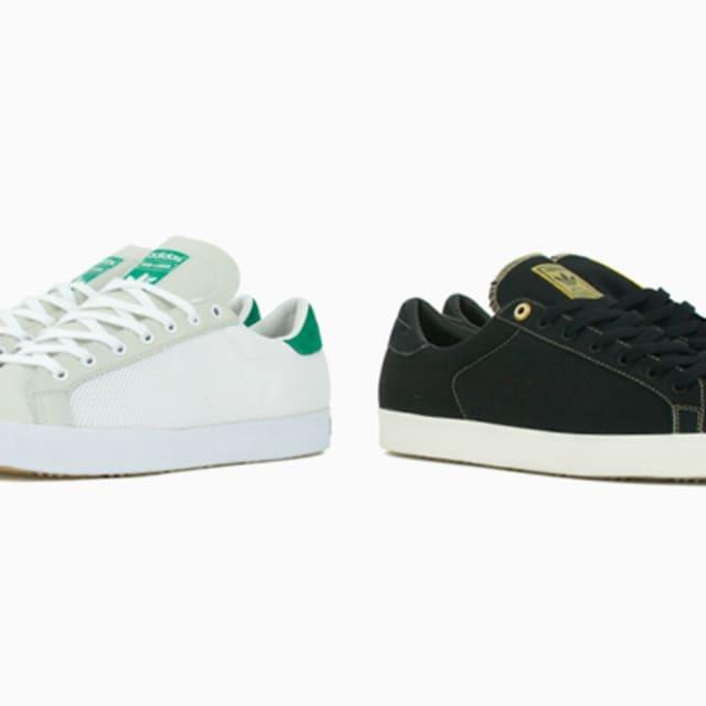 online retailer f6f0c d54ba adidas Originals