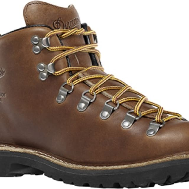 Danner S Stumptown Collection Continues Portland S History