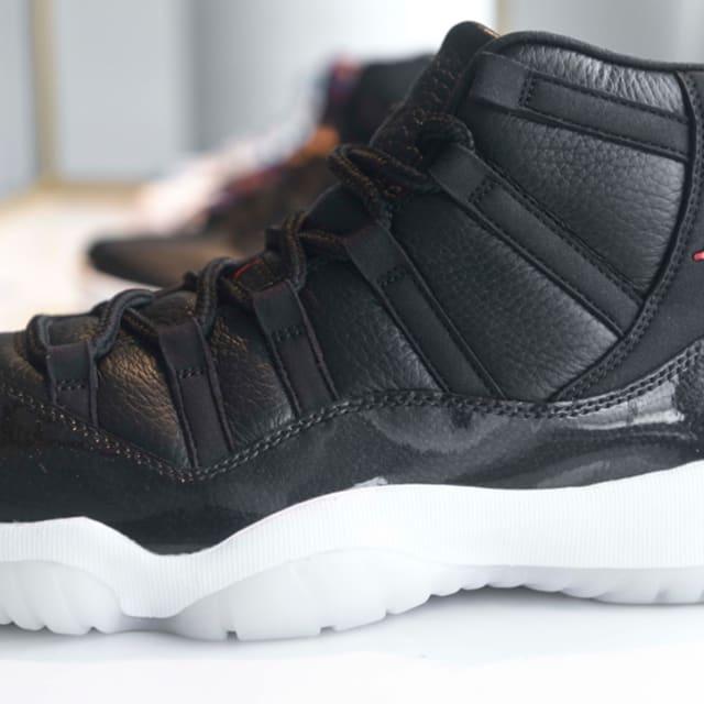c58421f0d43 Nike Air Jordan 32 What Drops Now | CTT