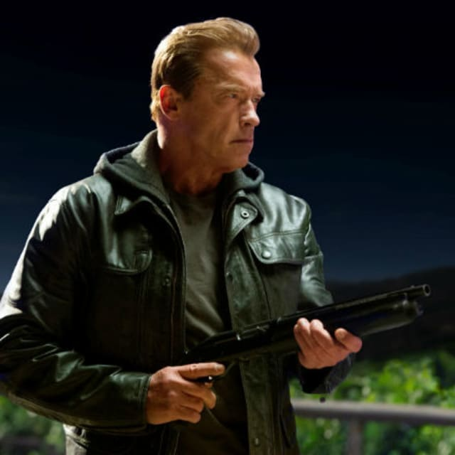 'Terminator Genisys' Sequel Removed From Paramount's ...